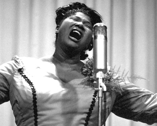mahalia jackson I believe (1955) i believe amazing grace it is no secret consider me i'm going to wait until my change comes get away jordan no matter how you pray tired in my home over there since the fire started i have a friend i'm going to tell god in the upper room with mahalia jackson (1957) in the upper.