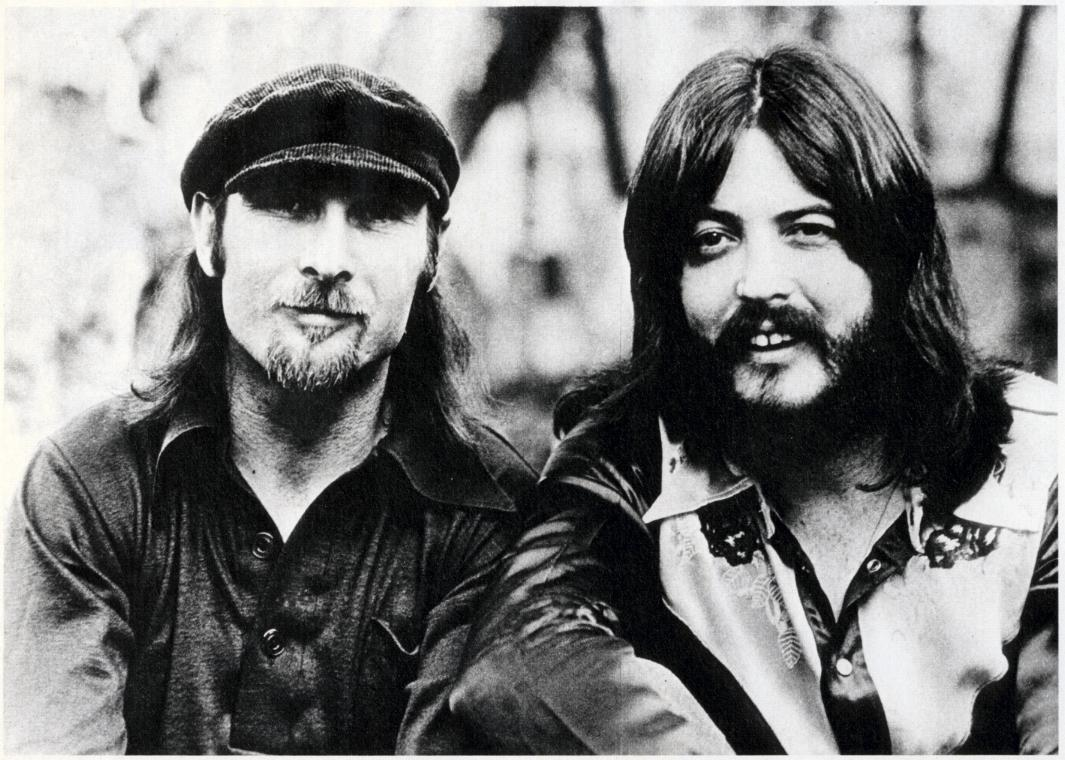 seals-crofts.jpg