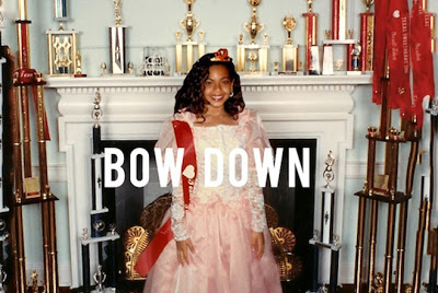 Beyonce-Bow-Down-Album-Art-Feature